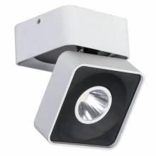 Точечный светильник Круз Regenbogen LIFE 637016801