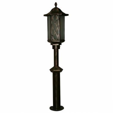 Уличный светильник Русские Фонари 170-41/brc-11 Гранд