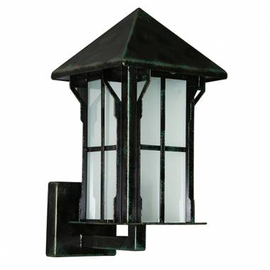 Уличный светильник Русские Фонари 320-11/bgg-11 Монреаль