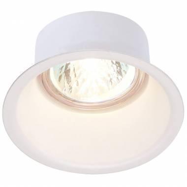 Точечный светильник SLV 112911 HORN