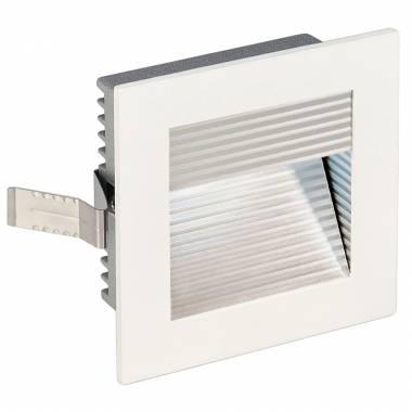 Встраиваемый в стену светильник SLV 113290 FRAME