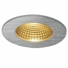 Точечный светильник PATTA-I SLV 114426
