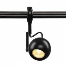 LIGHT EYE SLV 184690
