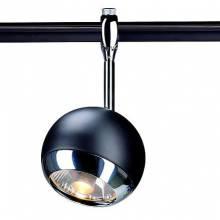 LIGHT EYE SLV 185580