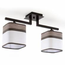Светильник LATTE SOLLUX LIGHTING SL.0039
