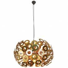 Светильник Dandelion SW-LUM 726S2 golden