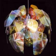 Светильник Origosa SW-LUM 925S2