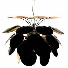 Светильник Debasko SW-LUM 961S1 Black