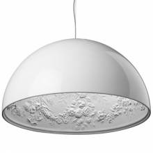 Светильник Skygarden SW-LUM MD30057-1-480 white