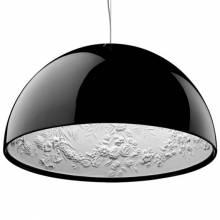 Светильник Skygarden SW-LUM MD30057-1-600 black (590S1)