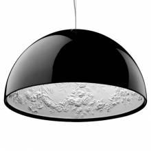 Светильник Skygarden SW-LUM MD30057-1-900 black (590S2)