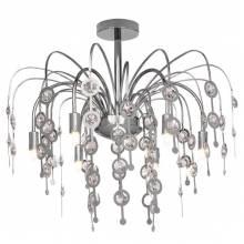 Люстра Prestige Silver Light 706.54.6