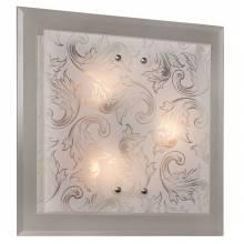 Harmony Silver Light 818.40.3