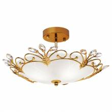 Светильник Lotos Silver Light 838.58.3