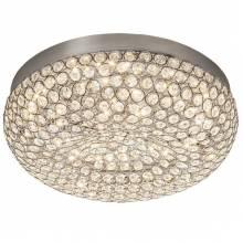 Светильник Status Silver Light 841.36.7