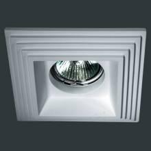 Точечный светильник Декор SvDecor SV 7005