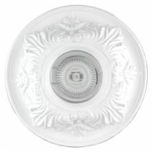 Точечный светильник Классик SvDecor SV 7041