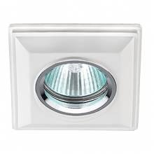 Точечный светильник Эра SvDecor SV 7058