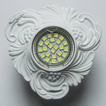 Точечный светильник ФЕДЕ SvDecor SV 7138
