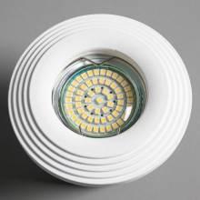 Точечный светильник Серия СВ SvDecor SV 7151