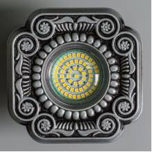 Точечный светильник ФЕДЕ SvDecor SV 7179 ASL