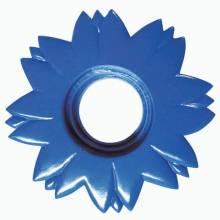 Точечный светильник Детские SvDecor SV 7513