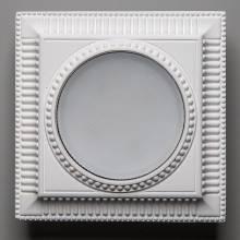 Точечный светильник Серия GX53 SvDecor SV 7609