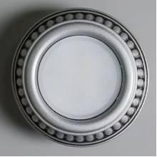 Точечный светильник Серия GX53 SvDecor SV 7623