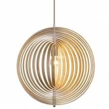 Светильник Light Trea Velante 555-716-01