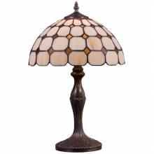 Настольная лампа Lyra Velante 812-804-01