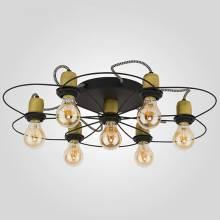 Светильник Fiore TK Lighting 1262