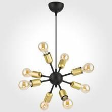 Светильник Estrella TK Lighting 1468