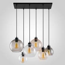 Светильник Cubus TK Lighting 2164