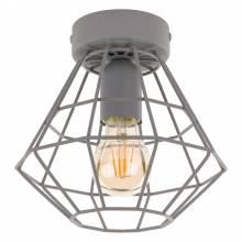 Светильник Diamond TK Lighting 2293