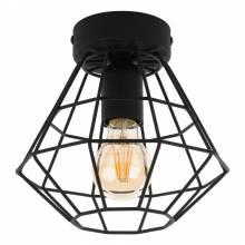 Светильник Diamond TK Lighting 2294