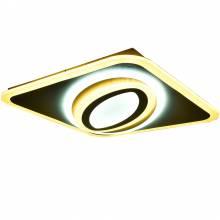 Светильник Felicity Toplight TL1146-60D