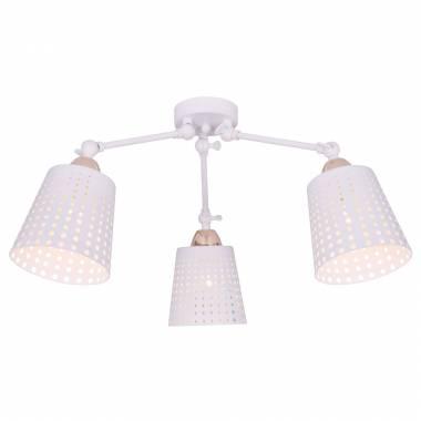 Люстра Toplight(Kristiana) TL1154-3D