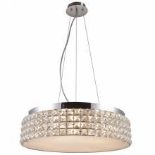 Светильник Imogene Toplight TL1162-6H
