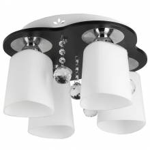 Светильник Marsha Toplight TL2680X-04WC