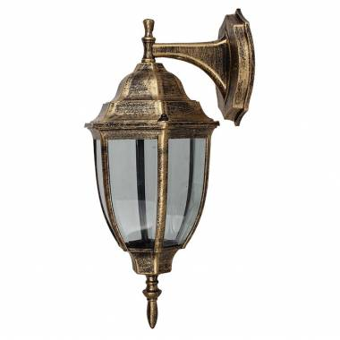 Уличный светильник Viasvet SP-310DN