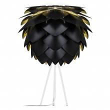 Настольная лампа Silvia Vita Copenhagen 2015+4021