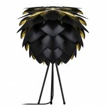 Настольная лампа Silvia Vita Copenhagen 2015+4054