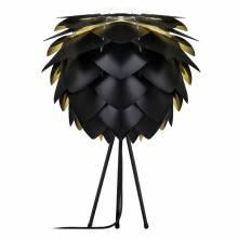 Настольная лампа Silvia Vita Copenhagen 2016+4022