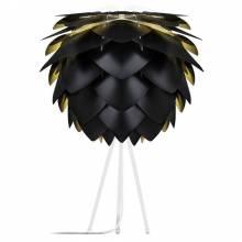 Настольная лампа Silvia Vita Copenhagen 2016+4053