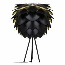 Настольная лампа Silvia Vita Copenhagen 2016+4054