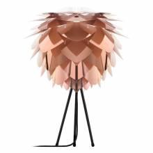 Настольная лампа Silvia Vita Copenhagen 2030+4054