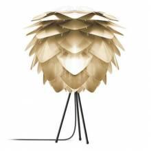 Настольная лампа Silvia Vita Copenhagen 2070+4022