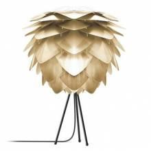 Настольная лампа Silvia Vita Copenhagen 2071+4022