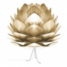 Настольная лампа Silvia Vita Copenhagen 2071+4053