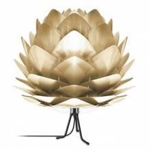 Настольная лампа Silvia Vita Copenhagen 2071+4054